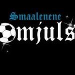 Smaalenene Romjulscup 2016