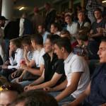 Flere turer til Ullevaal stadion